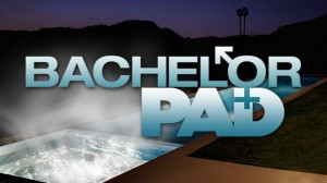 ABC's Bachelor Pad Gift Lounge
